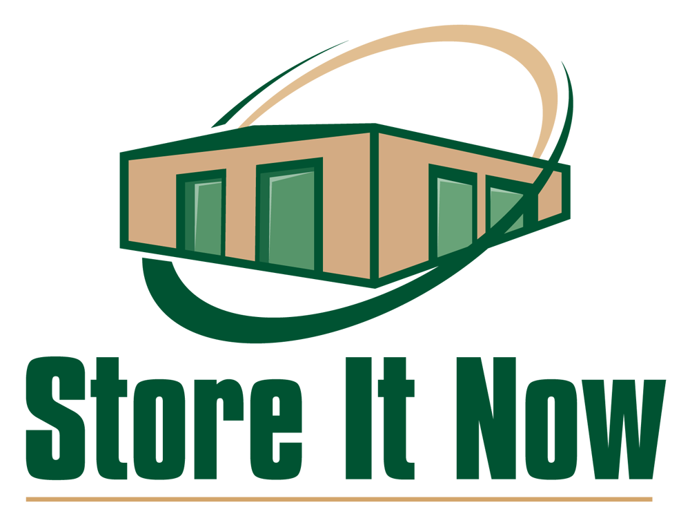 Store It Now